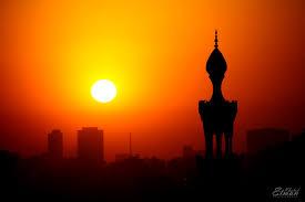ولو أوجب تبديل الأسماء والصور تبدل الأحكام والحقائق لفسدت الديانات