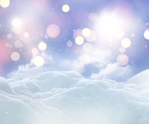 ما وجه الشبه بين السبعة الذين يظلهم الله في ظل عرشه يوم القيامة