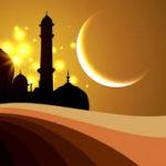 إذا كان الإمام سريع القراءة فركع المأموم معه قبل أن يتم الفاتحة هل يحملها
